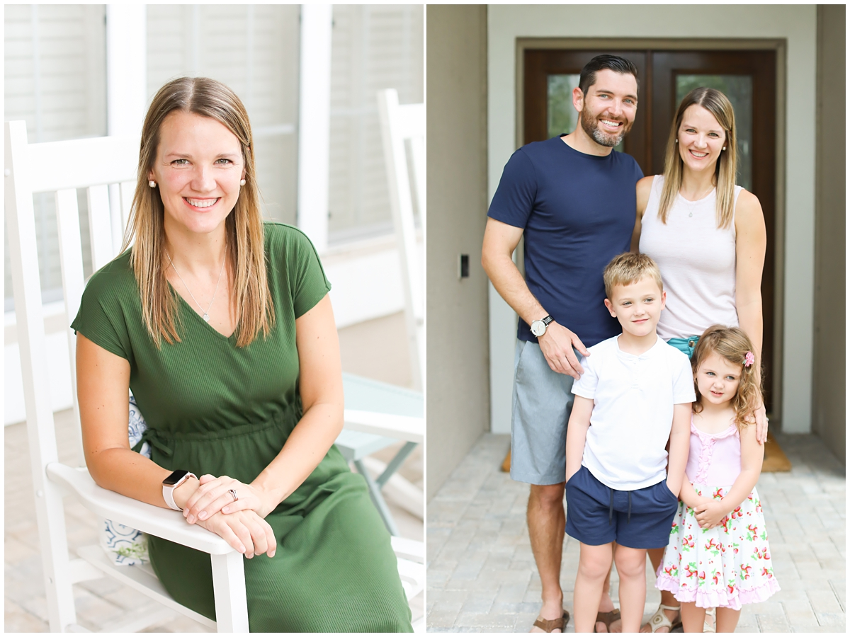 BPODS Parenting Tampa