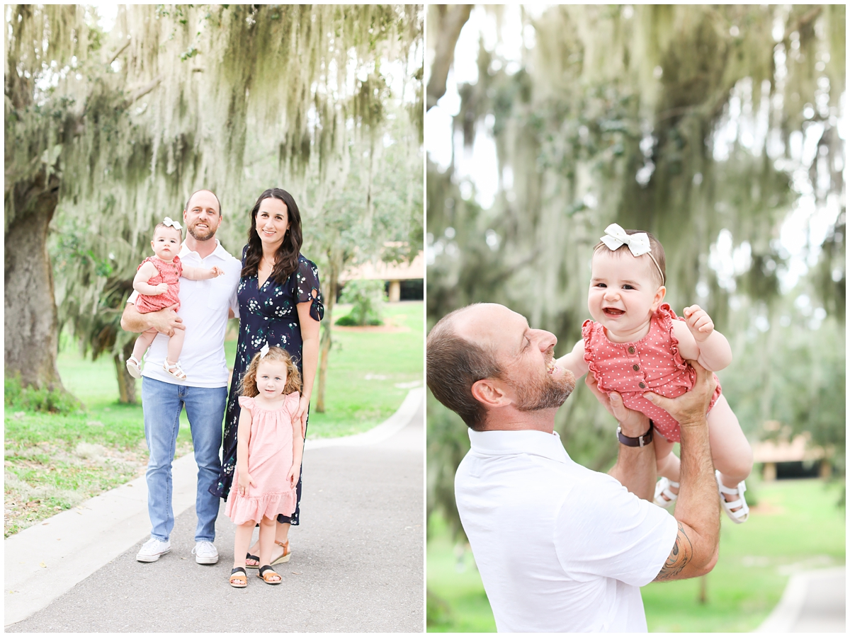 Michelle Stoker photography family minis