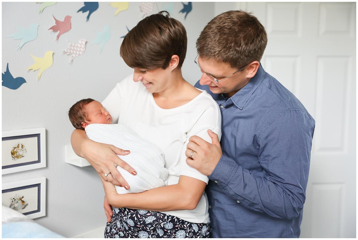 Westchase family lifestyle photographer
